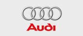 02 Audi