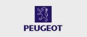 03 Peugeot