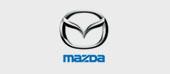05 Mazda