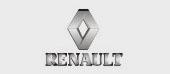 08 Renault
