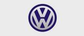 09 Volkswagen