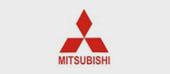 10 Mitsubishi