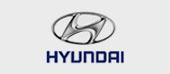11 Hyundai