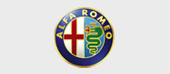 17 Alfa Romeo