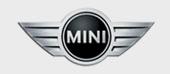 18 Mini