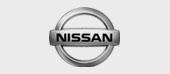 19 Nissan