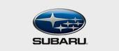22 Subaru