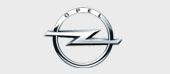 23 Opel