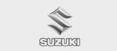 24 Suzuki