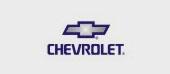 26 Chevrolet