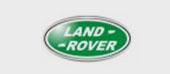 27 Land Rover