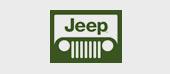 28 Jeep