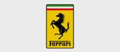 31 Ferrari