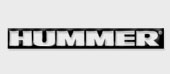 32 Hummer