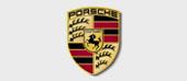 33 Porsche