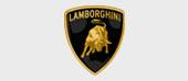 34 Lamborghini