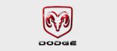 37 Dodge